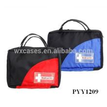 qualitativ hochwertige mittleren Größen Medizintasche aus China Fabrik
