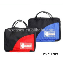 high quality middle sizes medical bag from China factory