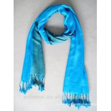 head scarf for men muslim hijab fashion scarf malaysia arab hijab