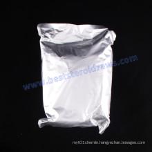 High Purity Testosterone-Sustanon250 powders