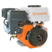 Kerosinmotor (HC-168FX)