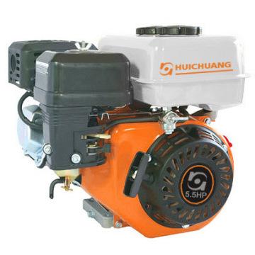 Motor de queroseno (HC-168FX)