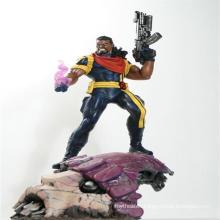 3D Plastic Toy Action Soldiers Figures