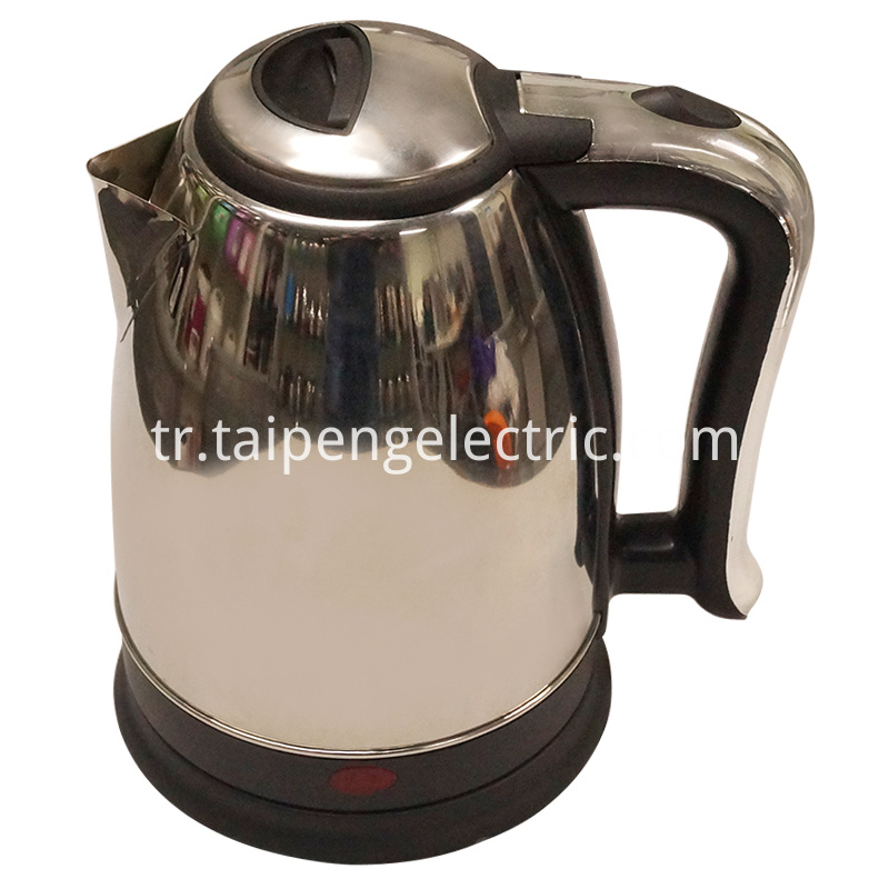 Electirc Water Kettle