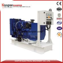 Lovol 20kw 25kVA (22kw 28kVA) Advanced Technology Diesel Genset