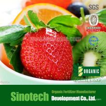 Humizone Vaa-60-P Vegetal Source Amino Acid