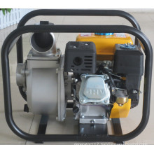 Gasoline Powered Water Pump Wp-30c