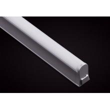 Lâmpada de parede LED (FT4042)