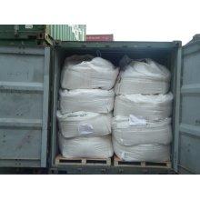 Tech Grade White Crystalline Powder Melamine 99.8%