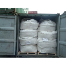 97% Sodium Formate Used in Leather Industry and Dyeing Industry
