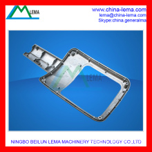 Aluminium Die Casting LED Outdoor Light Box