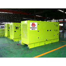 good quality 10kw generator motor three phase with CE ISO