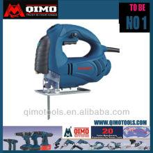 QMQ Profession Ferramentas Elétricas QM-1604 55mm Jig Saw
