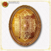 Sale First Resin Ceiling Panel for Villas (BRRB1114-F-120-B)