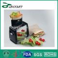 Non-stick PTFE Toaster Bag