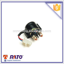 High quality 110cc motorbike relay