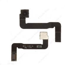 Piezas de recambio Reposición frontal de la cámara para el iPhone 4S