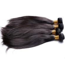 дешевые бразильские пучки волос,оптовая волос
