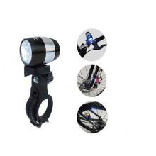 Regalo promocional para 6 LED luz de bicicleta Ea06019