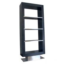 4 Layer Cabinet for Hotel Furniture