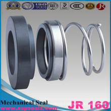 Mechanical Seals Aesseal Tow Seal