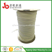 Factory Customizes Eco-friendly Durable Multipurpose High Quality piping cord