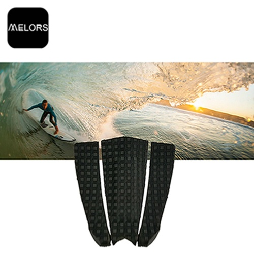 Melros Custom Traction Pads Skateboard Deck Stomp Pad
