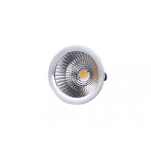 7W LED COB MR16 Spotlight