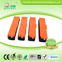 High Quality Toner CF410X - CF413X Toner Cartridge for HP
