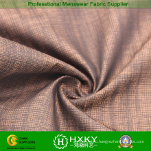 100%Polyester Weaving Fabric with Jacquard Design for Garment