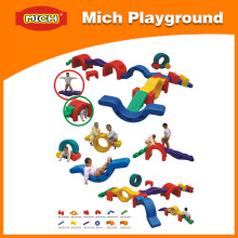 Mich Kids Funny Plastic Toys (1202A)