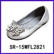 2015 fashion sweet model girl shoes modern girl shoes korean girl shoes