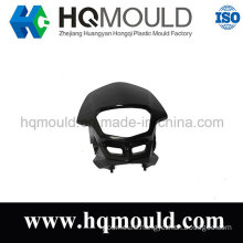 Plastic Moto Parts Injection Mould