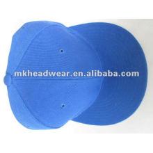 Рекламные бейсбольные кепки