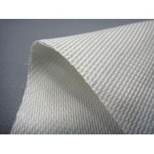 Tecido de filamento E vidro 3786