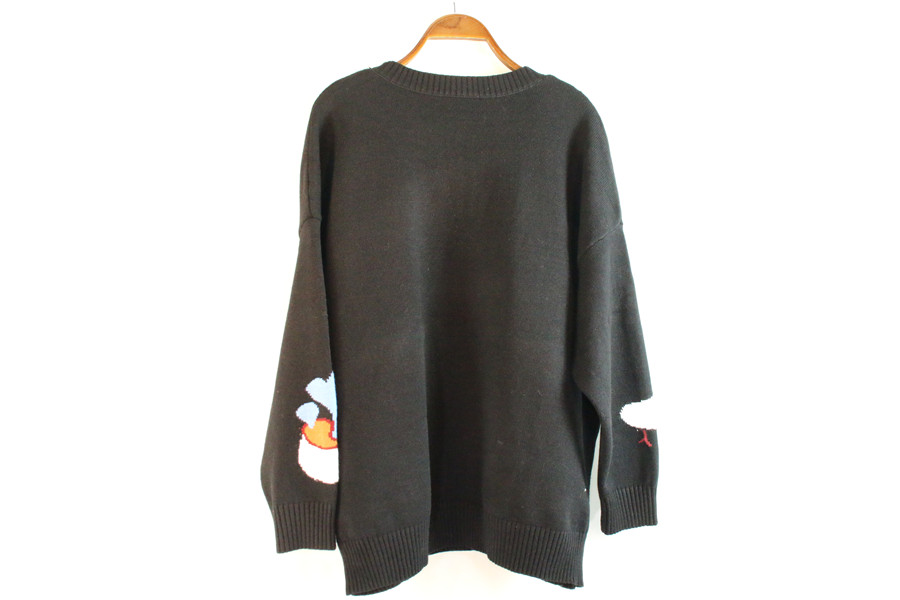 Dreamers Sweaters Wholesale
