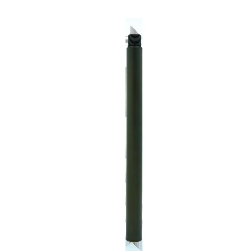 12 Inch Riser
