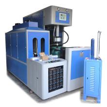 10L Pet Bottle semi-auto Hotsale Machine Good Price