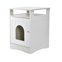 People And Pets Can Share Cat Tree Stand House Furniture Activity Cat Tree House