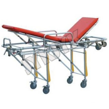 Stretcher for Ambulance Car Jyk-3A