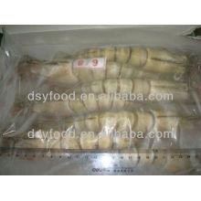 Frozen Tiger Shrimp Price