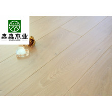 AC3 High Gloss eternity Suelo laminado de madera