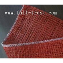 Fruit PP Mesh Bag F (23-11)