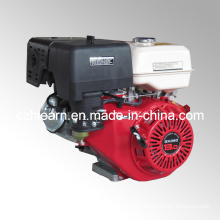 Air-Cooled Portable Gasoline Engine Gx390