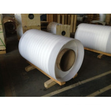 1050 1060 Color Coated Aluminum Coil for Roofing