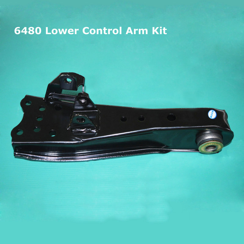 6480 Lower Control Arm Assembly Toyota Lower Control Arm Kit_0