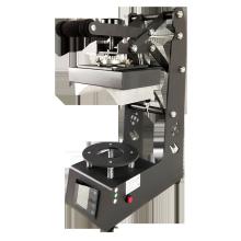 Wholesale CP2815-Q Ball Press Machine