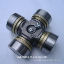 High quality /high pressure Universal joint cross bearings SC1007 27X74.6