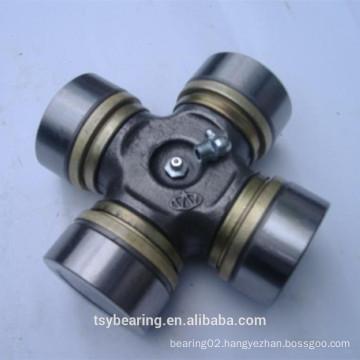 OEM offers universal joint cross bearing KC1819YCC 30X78