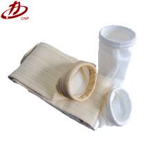 Цедильные мешки для сборника пыли / Пылесборник мешок замены